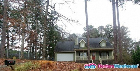 property_image - House for rent in Grayson, GA