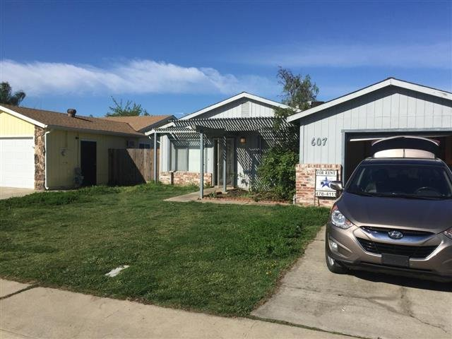 Main picture of House for rent in Ripon, CA